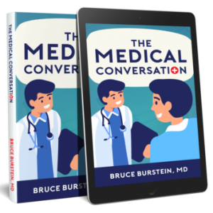 Medical Conversation Course Image